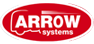 Arrow systems
